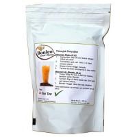 BONICO THAI TEA POWDER 250GR BUBUK MINUMAN DRINK SHAKE MILK ICE BLEND