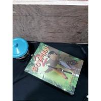 buku boyman 2 bukunya para garuda by andri bob sunardi