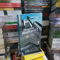 Buku - PENGANTAR AKUNTANSI 1 - Edisi 2 - Agus Purwaji