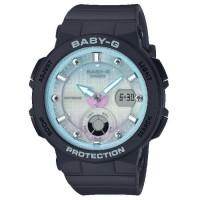 Jam Tangan Wanita Baby-G Casio BGA-250-1A2 BGA 250 1A2 ORIGINAL