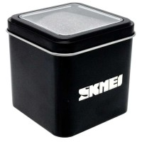 Kotak / Box Jam Tangan SKMEI Exclusive