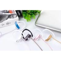 headset JBL L-009 3 IN 1 PARFUME SPORTS