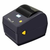 BIAOTUO Printer POS Label Thermal Receipt Printer 108mm - ZY-U98PD