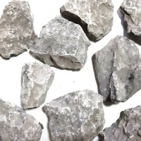 Batu Erangga Batu Aquascape Batu Hias