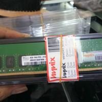 Ram Hynix DDR4 4GB PC17000