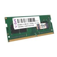 SODIMM DDR4 4GB PC 19200 2400 MHz RAM Laptop Notebook V GeN PLATINUM
