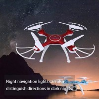 MURAH DRONE TXD 3S 2.4GHZ MEDIUM SIZE TAHAN BANTING VS SYMA X5C X52HD