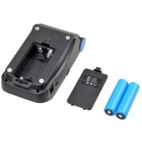 Utility Xprinter Portable Pos Thermal Receipt Printer 58Mm