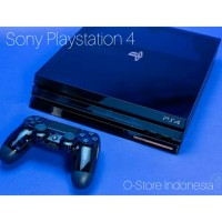 SONY PLAYSTATION PS4 ™ 1 TB 5.05 UCH 1216B PS4 REFURBISHED