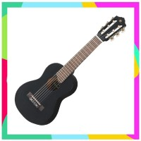 Yamaha Gitar Mini GL-1 GL 1 GL1 Guitalele - Tersedia 3 Warna Softcase