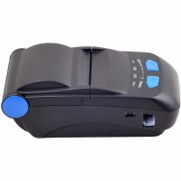 XPRINTER PORTABLE POS THERMAL RECEIPT PRINTER BLUETOOTH+USB XPP300