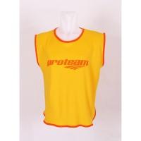 Proteam Sepak Bola Futsal-Voli Dan Basket-Yellow .