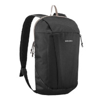 Decathlon Quechua Tas Ransel Carrier Outdoor Arpenaz 10 L Original