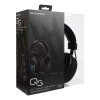 Tecware Q5 HD 7.1 Surround Gaming Headset