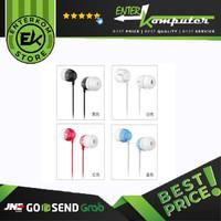 Edifier Earphone Series H210