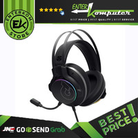 DBE GM300 Gaming Headset