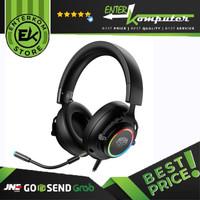 Headset Gaming Rexus HX20 Thundervox