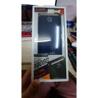Powerbank V-GeN V10KX1-10000 mAh