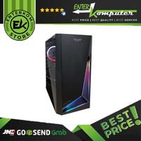 Powerlogic Armaggeddon NIMITZ N5 - White