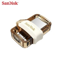 Sandisk Extreme Pro CZ880 128GB USB 3.1