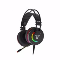 Fantech Octane HG23 Gaming Headset