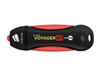 Corsair Voyager GT 128GB USB 3.0 CMFVYGT3C-128GB