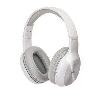 Edifier Headphone Series W800BT