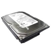 Seagate 500GB SATA2 - Garansi Distributor