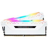 Deepcool GH01 A-RGB VGA Stand