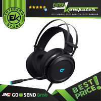 DBE GM200 Gaming Headset