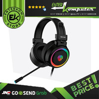 Headset Gaming Rexus F30