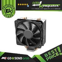 Deepcool Gammaxx 400S - Fan 12CM LED