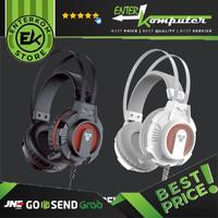 Fantech Chief II HG20 Gaming Headset