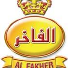 Alfakher Flavour