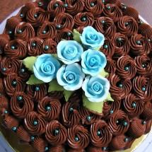 Rits Cake