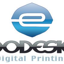 EDOdesign