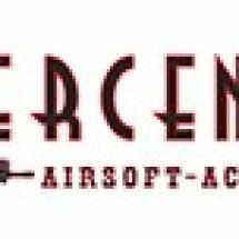 Mercenaries Airsoft