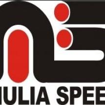 Mulia Speed Indonesia