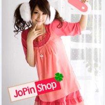 JoPin Shop
