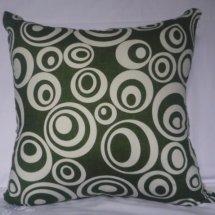 Cushion Project