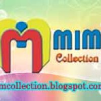 Mimcollection
