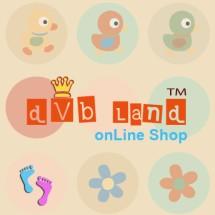DVb_LanD
