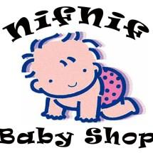 NifNif Shop