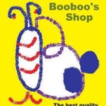 Booboo's Shop