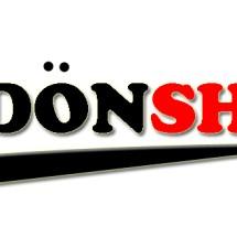 Kidonshop