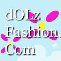 DOLz Fashion