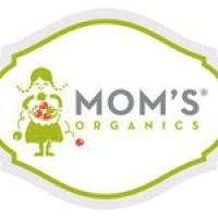 Mom's Organics