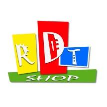 RDT Shop