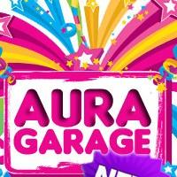 Aura Garage
