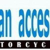 Asian-Accessory.Com